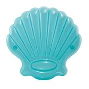 Intex® Seashell Island Inflatable Pool Float, Adults (57255EP)