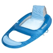 Swimways® Kelsyus Premium Floating Lounger (80014K)