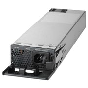 Cisco® 350 W AC Power Supply for Catalyst 3850 Series Switches, Refurbished (PWRC1350WACRF)