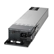 Cisco® 1100 W AC Power Supply for Catalyst 3850 Series Switches, Refurbished (PWRC11100WACRF)