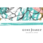 Gene Juarez Gift Card $100 (Email Delivery)
