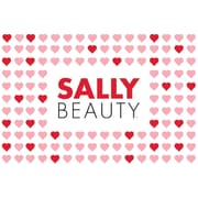 Sally Beauty Supply Gift Card $50