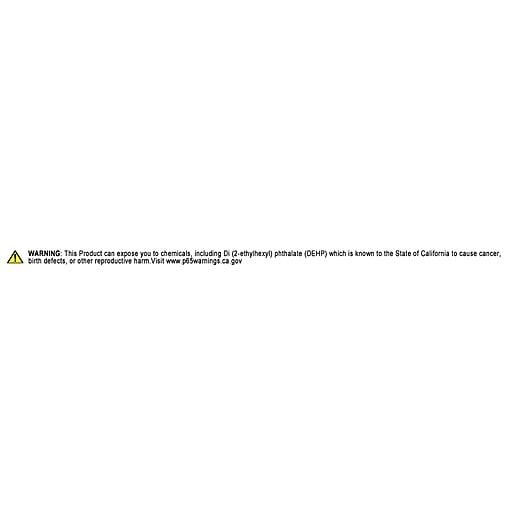 https://www.staples-3p.com/s7/is/image/Staples/sp29578682_sc7?wid=512&hei=512