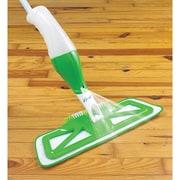 Lysol 57079BCAN Spray & Scrub Microfiber Mop