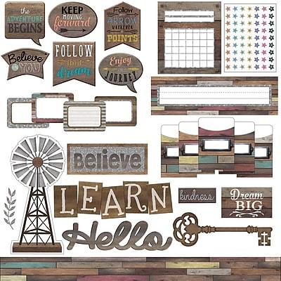 Home Sweet Classroom Happy Birthday Chart TEACHER CREATED RESOURCES
