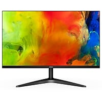 Deals on AOC 27B1H Monitor 27-inch IPS Panel Full HD 1920x1080