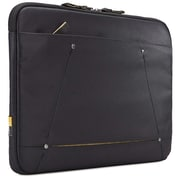 "Case Logic Deco 15.6"" Laptop Sleeve With Front Pocket (3203691)"