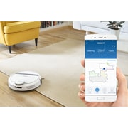 Ecovacs DEEBOT 900 Smart Robotic Vacuum Cleaner