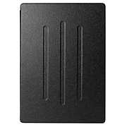 SumacLife Portfolio Book Style Case for Lenovo Tab 4 Plus 10 inch (RDYLEA342)