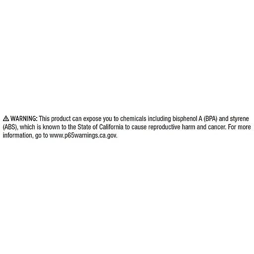 https://www.staples-3p.com/s7/is/image/Staples/sp30107773_sc7?wid=512&hei=512