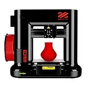 XYZPrinting da Vinci Mini 5284831 3D Printer, Wireless