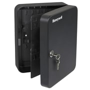 Honeywell Key Lock 48 Key Box (6106)