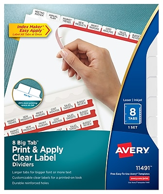 https://www.staples-3p.com/s7/is/image/Staples/sp30783007_sc7?wid=512&hei=512