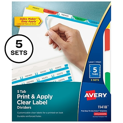 https://www.staples-3p.com/s7/is/image/Staples/sp30783269_sc7?wid=512&hei=512