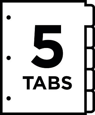 https://www.staples-3p.com/s7/is/image/Staples/sp30783358_sc7?wid=512&hei=512
