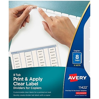 https://www.staples-3p.com/s7/is/image/Staples/sp30784562_sc7?wid=512&hei=512