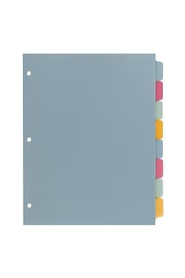 https://www.staples-3p.com/s7/is/image/Staples/sp30784605_sc7?wid=512&hei=512