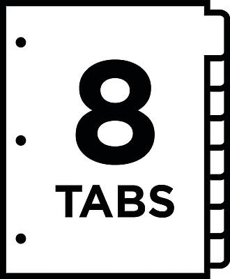 https://www.staples-3p.com/s7/is/image/Staples/sp30784630_sc7?wid=512&hei=512