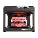 MakerBot Replicator+ MP07825 3D Printer, Wireless