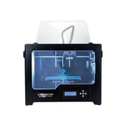 Flashforge Creator Pro 3D-FFG-NPRO 3D Printer