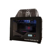 MakerBot Replicator 2X MP05927 3D Printer