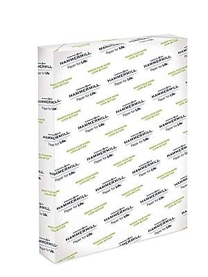Hammermill® Premium Color Copy Cover Paper, 100lb, 18