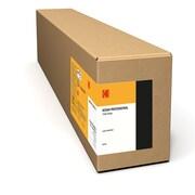 """Kodak Rapid Dry White Film, Matte, 50"""" x 100', 1 Roll (KPRDWFM50)"""