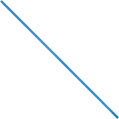 https://www.staples-3p.com/s7/is/image/Staples/sp31534765_sc7?wid=512&hei=512