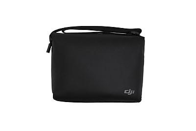 Image of DJI Spark or Mavic Drone Shoulder Bag (CP.QT.001151)