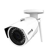 Defender Wireless 2K (4MP) Indoor/Outdoor Accessory Camera (WKCB1X)