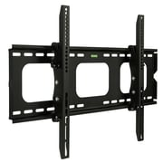 "Mount-It! Tilting TV Wall Mount for 32""-60"" Flat Screens (MI-303B)"