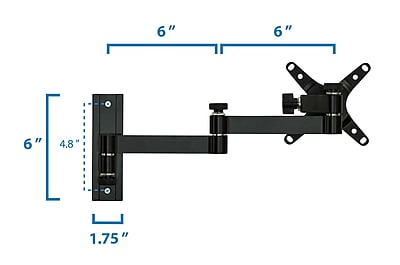 https://www.staples-3p.com/s7/is/image/Staples/sp32072263_sc7?wid=512&hei=512