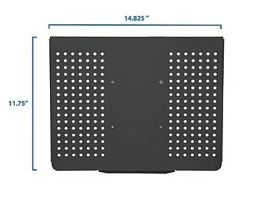 https://www.staples-3p.com/s7/is/image/Staples/sp32072517_sc7?wid=512&hei=512