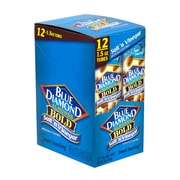 Blue Diamond Bold Salt n' Vinegar Almonds, 1.5 oz., 12/Pack (209-02632)