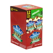 Blue Diamond Bold Sriracha Almonds, 1.5 oz., 12/Pack (209-02633)