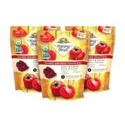 Sunny Fruit Organic Sun Dried Tomato Bites, 8.8 oz., 3/Pack (220-00808)