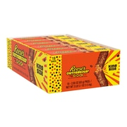 Reese's OUTRAGEOUS! King Size, 2.95 Oz., 18/Pack (246-00363)