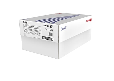 https://www.staples-3p.com/s7/is/image/Staples/sp32149891_sc7?wid=512&hei=512