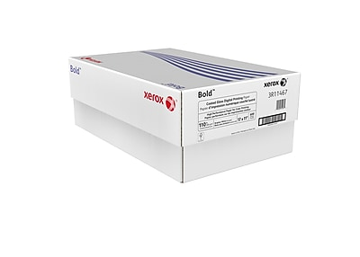 https://www.staples-3p.com/s7/is/image/Staples/sp32149977_sc7?wid=512&hei=512