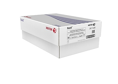https://www.staples-3p.com/s7/is/image/Staples/sp32150152_sc7?wid=512&hei=512