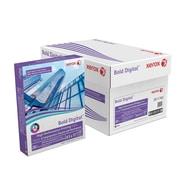 "Xerox® Bold Digital™ Printing Paper, 28 lb. Text, 100 Bright, 8.5""x11"", Carton (3R11760)"