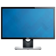 "Dell SE2717HSC1 27"" IPS LED Monitor, Full HD"