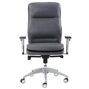 Beautyrest Platinum Mid-Back Task Chair