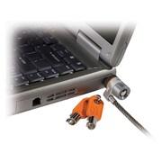 Kensington MicroSaver Cable Lock (64068)