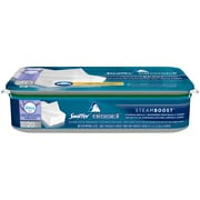 Swiffer Bissell Steamboost Lavender & Vanilla Pad Refills, Pack of 20 (85824)