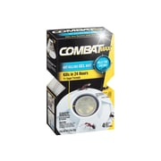 Combat Source Kill 4 Bait for Ants, Odorless, 0.21oz, 6/Box