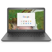 HP Touch ChromeBook, Refurbished (3JQ73UA#ABA)