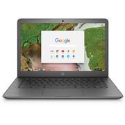 HP Touch ChromeBook, Refurbished (3JQ73UA#ABA)