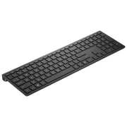 HP Pavilion Wireless Keyboard (4CE98AA)