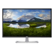 "Dell D3218HN 31.5"" Full HD LED Monitor, 1920 x 1080"